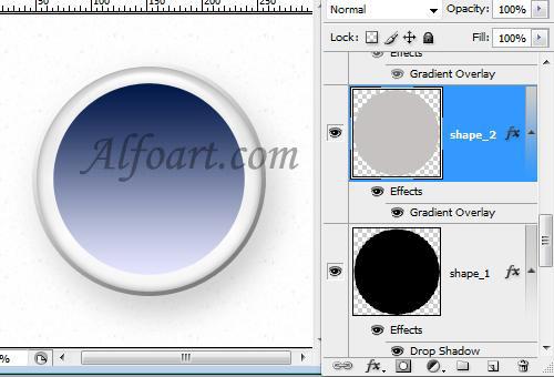 4 Ways to Use Adobe Photoshop Tools - wikiHow