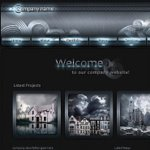 Platinum Web Design
