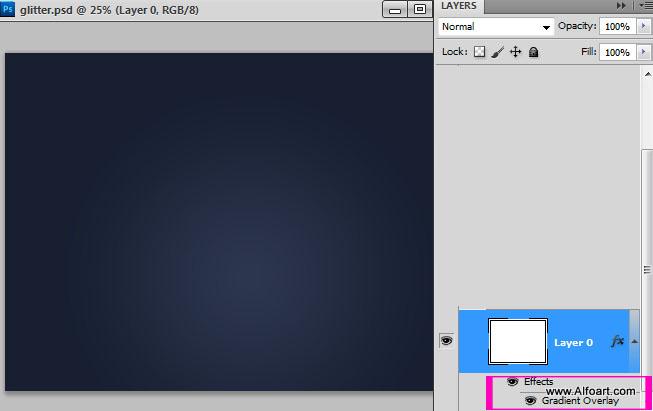 园网站背景��.d_非常闪亮的闪烁文字效果。如何创建3d风格标志 平面 教程 致远