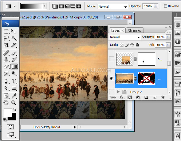 how to add a scene layer in arcscene