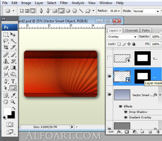 bautiful credit card design stylish credit card psd template psd